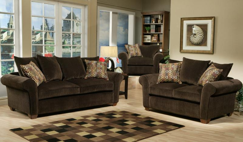 Elegant Ashley Furniture Corduroy Couch Robert Michaels Furniture Flagstaff Arizona Outlet