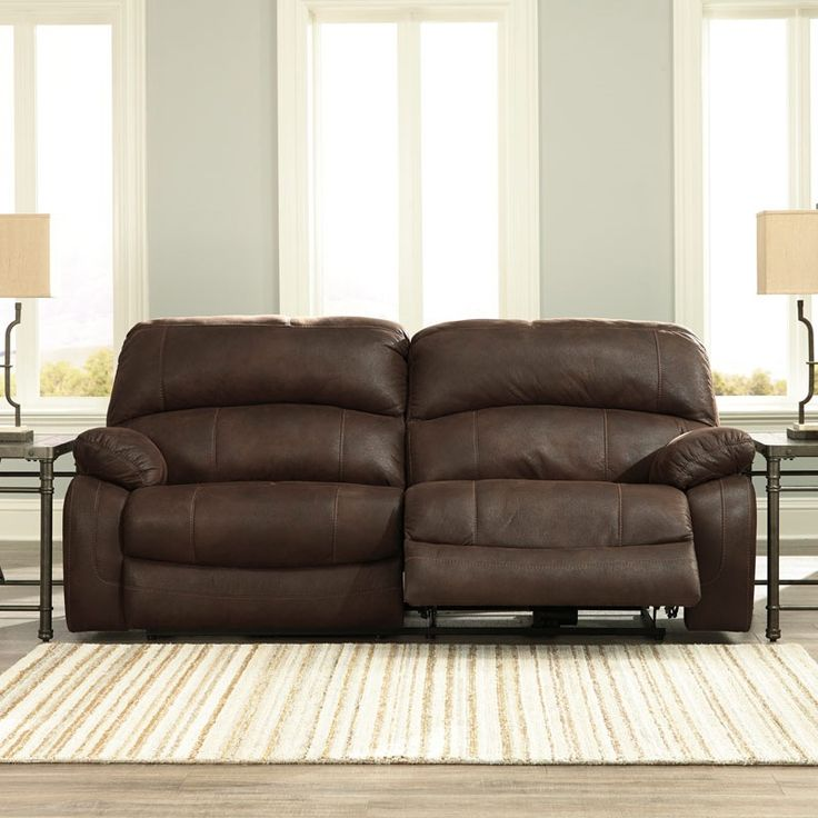 Elegant Ashley Furniture Electric Recliner Sofa 67 Best Ashley Furniture Images On Pinterest Mattress Fabric