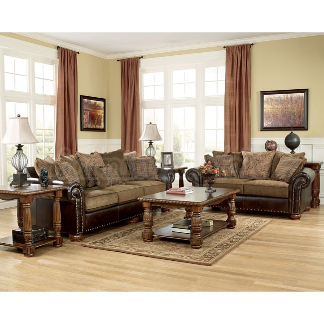 Elegant Ashley Furniture Homestore Living Room Sets Ashley Furniture 14 Piece Living Room Set For 799 Making Harmony