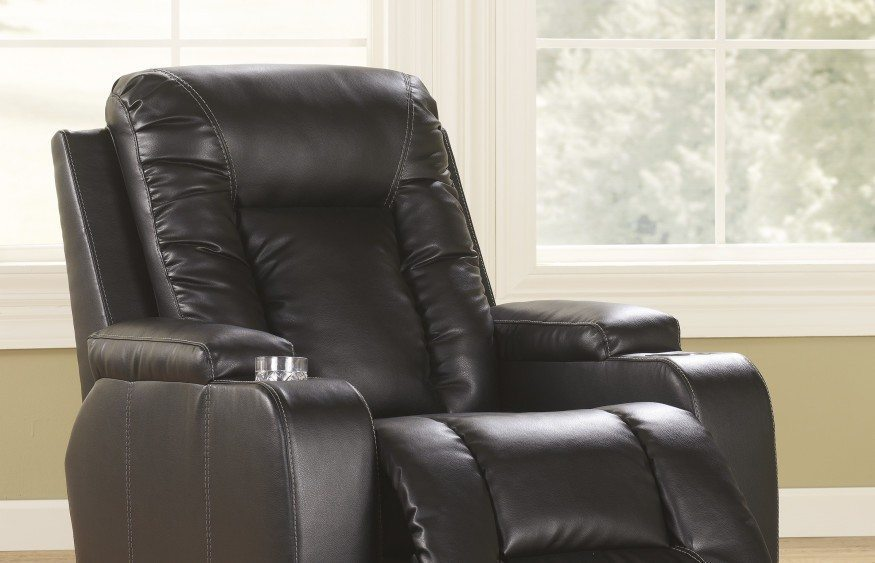 Elegant Ashley Furniture Leather Recliners Best Furniture Mentor Oh Furniture Store Ashley Furniture