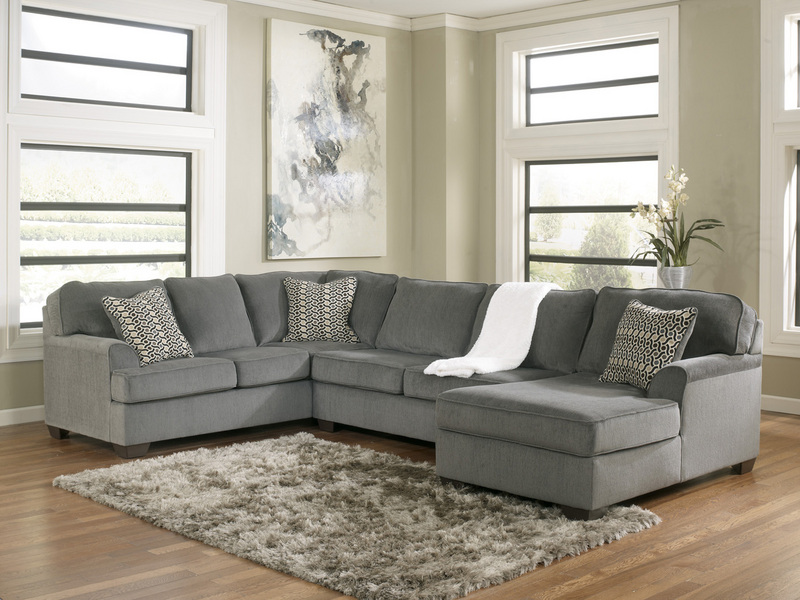 Elegant Ashley Furniture Living Room Sets Sectionals Excellent Exquisite Ashley Furniture Living Room Set Ashley