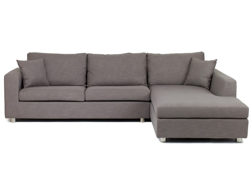 Elegant Ashley Furniture Pull Out Couch Sofas Awesome Loveseat Sofa Bed Convertible Sofa Ashley
