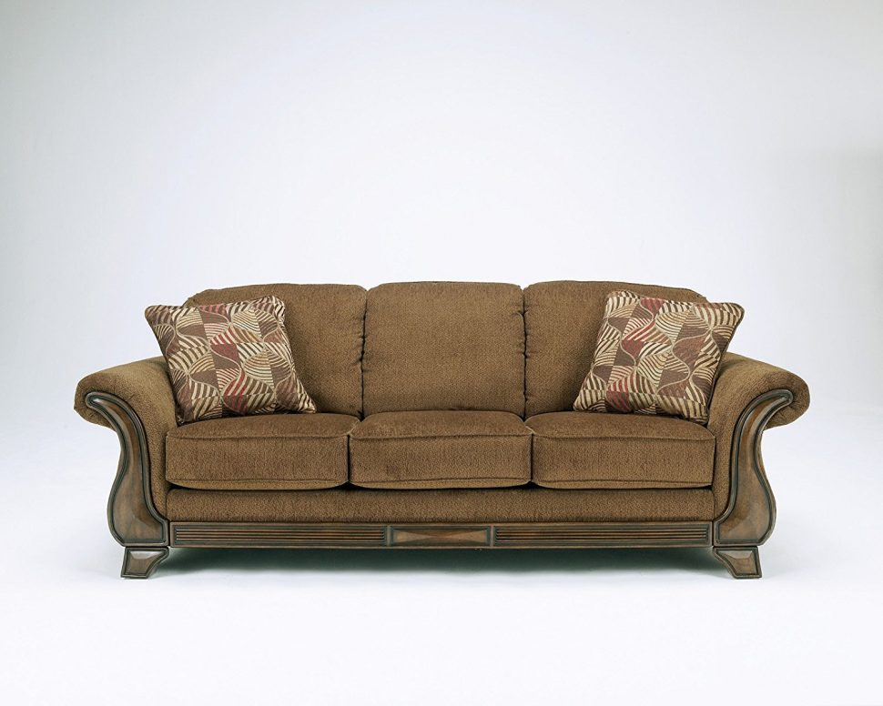 Elegant Ashley Furniture Sleeper Couch Sofas Amazing Ashley Furniture Sleeper Chairs Loveseat Sleeper