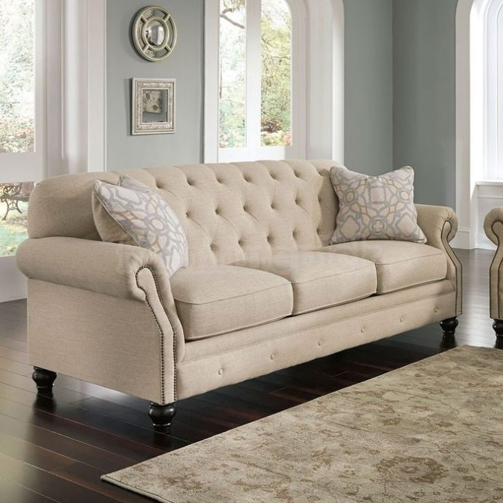 Elegant Ashley Furniture Tufted Couch Free Living Rooms Ashley Furniture Leather Couches Signature