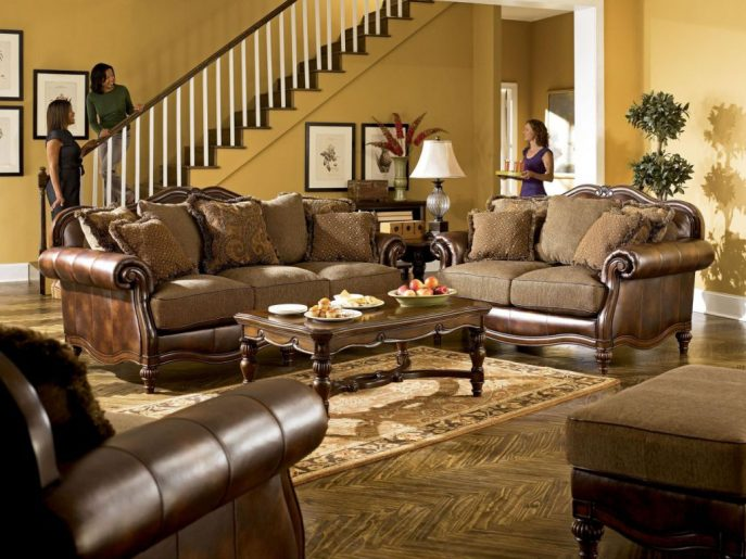 Elegant Ashley Home Furniture Sofas Home Decor Stunning Ashley Home Furniture Store Living Room