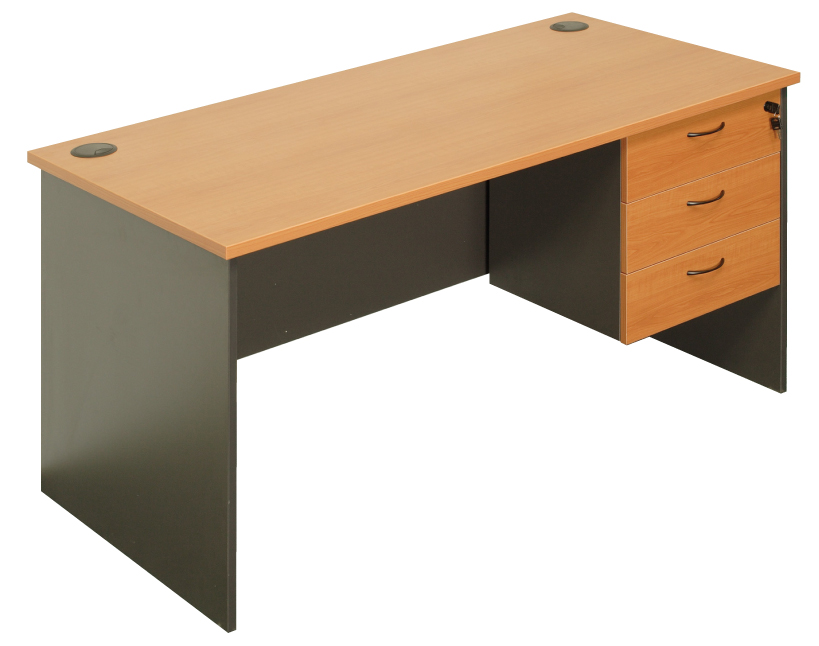 Elegant Basic Office Table Gorgeous 70 Basic Office Desk Design Inspiration Of Basic Office