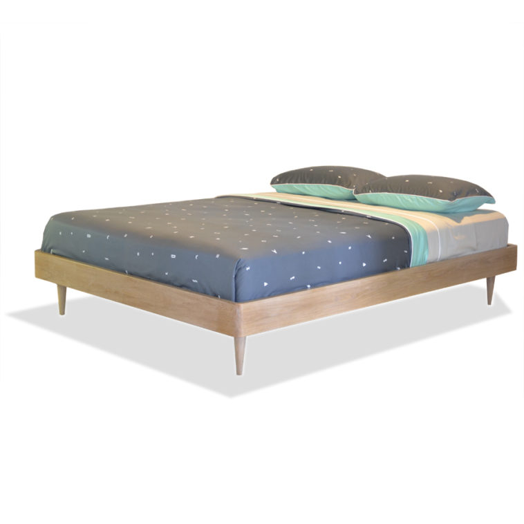 Elegant Bed Frames Without Headboard And Footboard Lovely Platform Bed Frame Without Headboard 49 On Upholstered