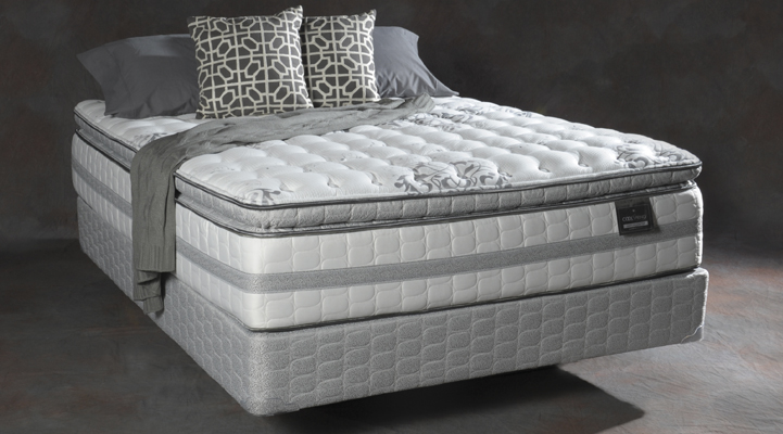 Elegant Bed In Box Mattress Diamond Mattress Unveils Comprehensive Bed In Box Program In Las