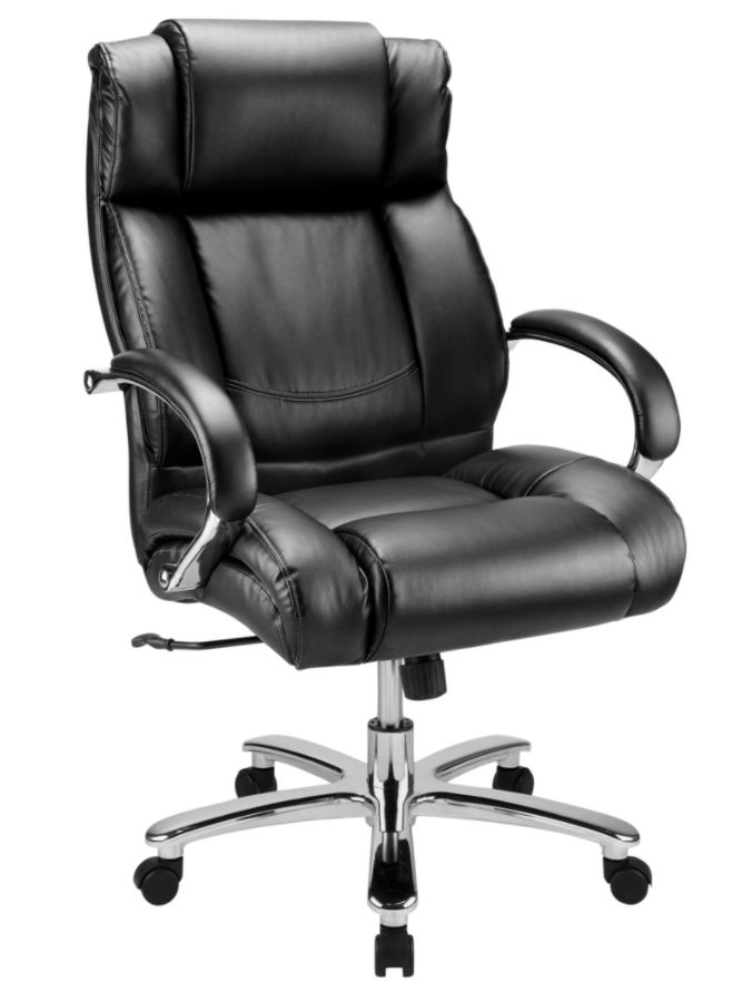 Elegant Big And Tall Office Chairs Office Chair Big And Tall Crafts Home