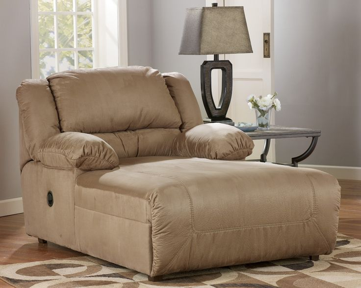 Elegant Big Chaise Lounge Chairs Best 25 Oversized Chaise Lounge Ideas On Pinterest Oversized