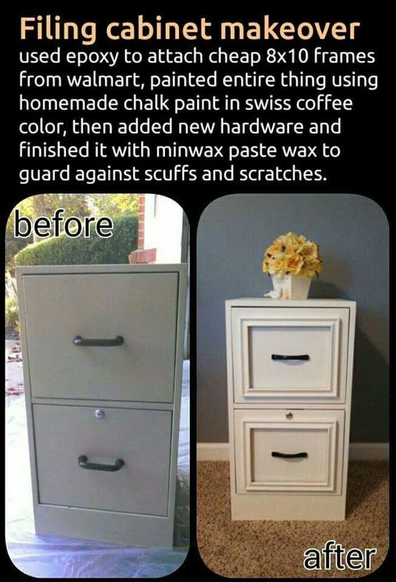Elegant Big Filing Cabinets Best 25 Decorating File Cabinets Ideas On Pinterest Filing
