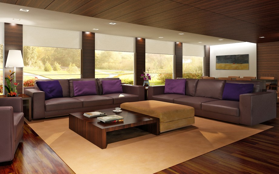Elegant Big Living Room Sets Lovable Large Living Room Sofas 10 Tips For Styling Large Living