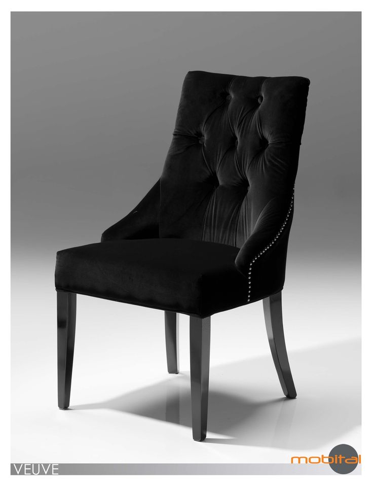 Elegant Black Dining Chairs With Arms 29 Best Dining Room Images On Pinterest Dining Rooms Dining
