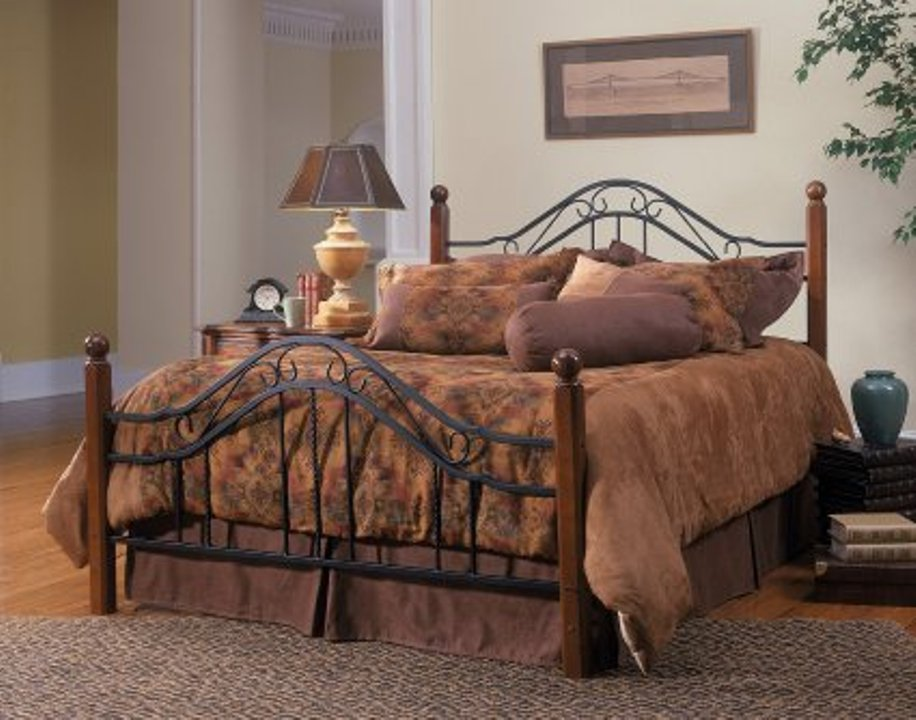 Elegant Black Iron Queen Headboard And Footboard Epic Wrought Iron Headboard And Footboard Queen 31 About Remodel