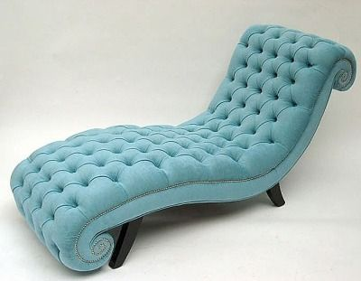 Elegant Blue Chaise Lounge Indoor Collection In Blue Chaise Lounge Blue Chaise Lounge Full
