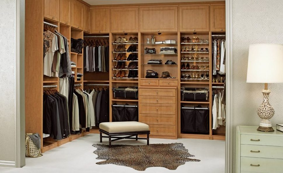 Elegant Build Your Own Custom Closet Bedrooms Simple Closet Design Build Your Own Custom Closet Walk