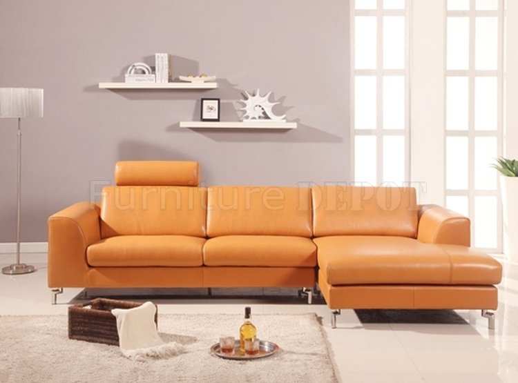 Elegant Camel Color Leather Couch Camel Color Leather Sofa Beautiful Pictures Photos Of Remodeling