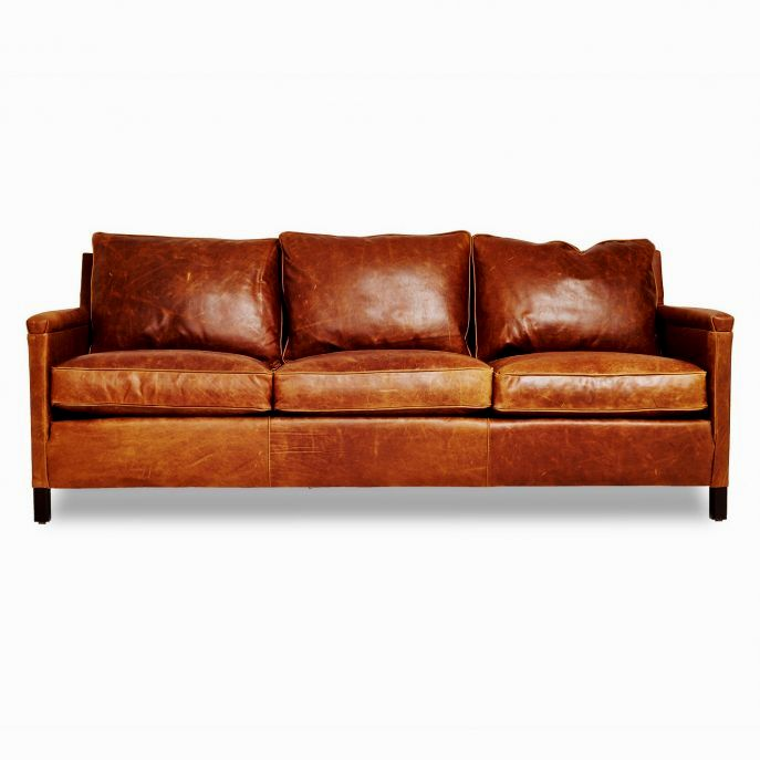 Elegant Camel Color Leather Couch Camel Color Leather Sofa Loccie Better Homes Gardens Ideas