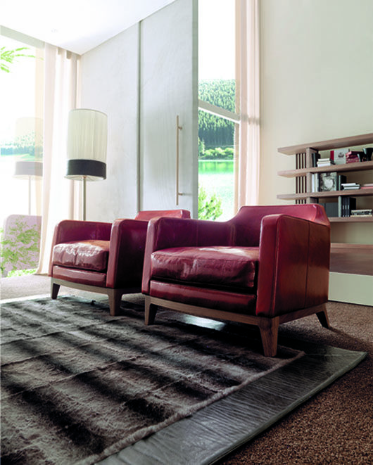 Elegant Casual Sofas And Chairs 31 Best Ulivi Images On Pinterest Sofas Italian Leather And