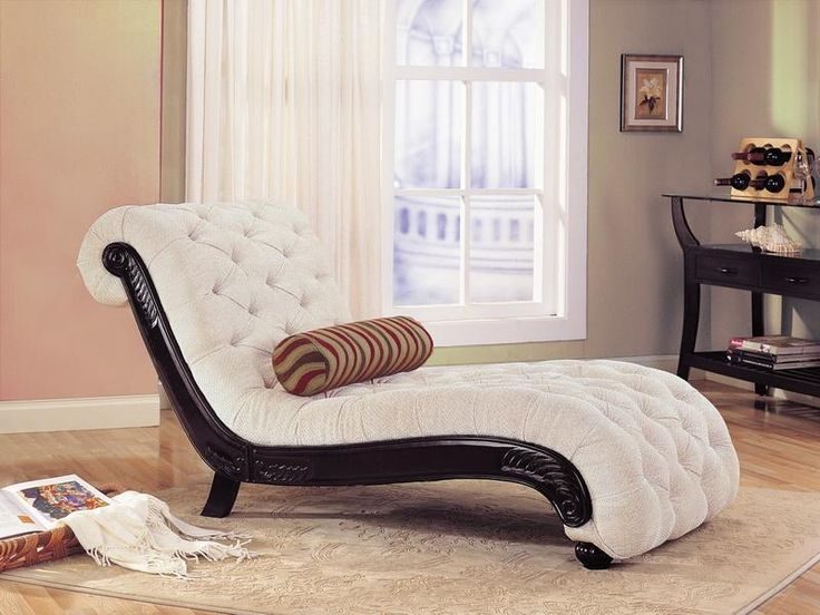 Elegant Chaise Lounge For Teenager Room Chairs Astonishing Lounge Chairs For Bedrooms Lounge Chairs For