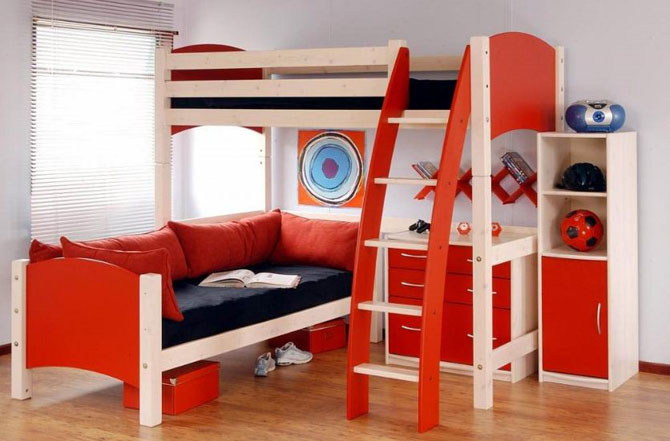 Elegant Children Room Furniture Kids Small Bedroom Design Ideas For Bedrooms Kids Room Decor Boys