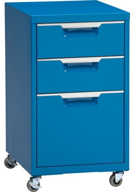Elegant Colored File Cabinets 24 Brilliant Colored Metal File Cabinets Yvotube
