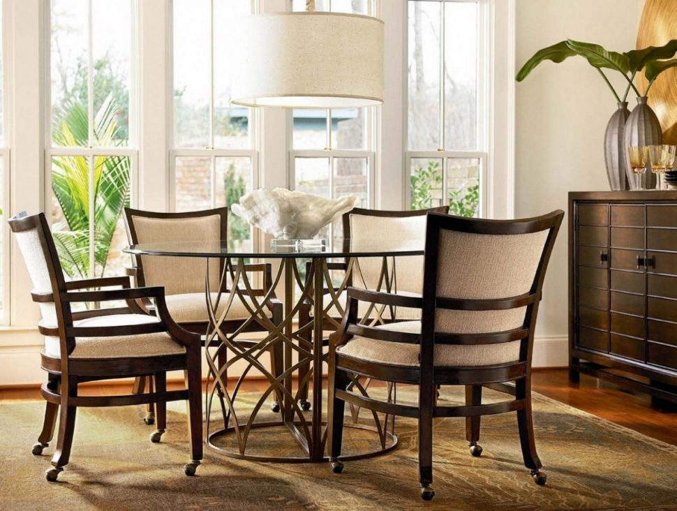Elegant Coloured Dining Room Chairs Kitchen Dining Chairs For Sale Coloured Dining Chairs Dining