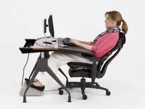 Elegant Comfortable Desk Chair Most Comfortable Office Chair For Long Hours Uk Youtube