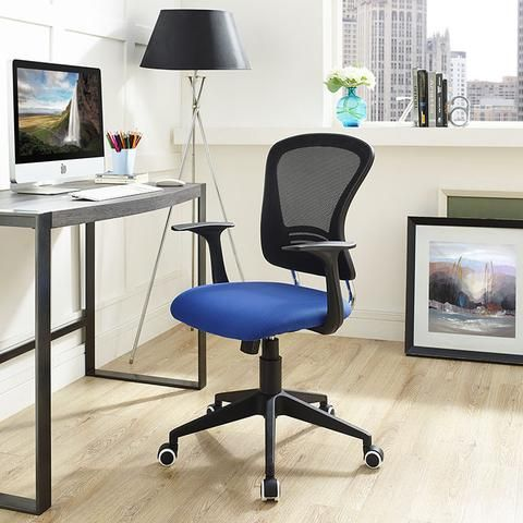 Elegant Computer Table And Chair Beautiful Computer Table And Chair Chique Ergonomic Office