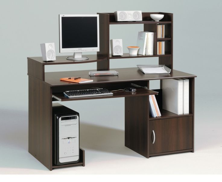 Elegant Computer Table Design For Small Space Best 25 Computer Tables Ideas On Pinterest Diy Computer Desk