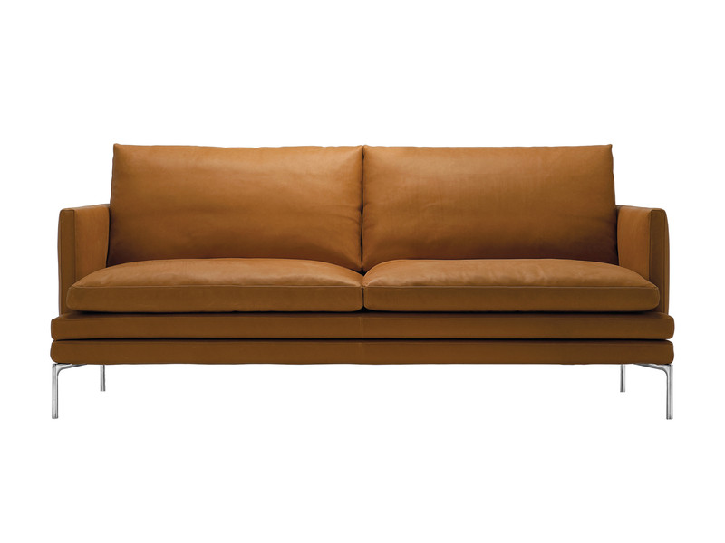 Elegant Contemporary 2 Seater Sofa Modern 2 Seater Sofas Contemporary Couches At Nestcouk
