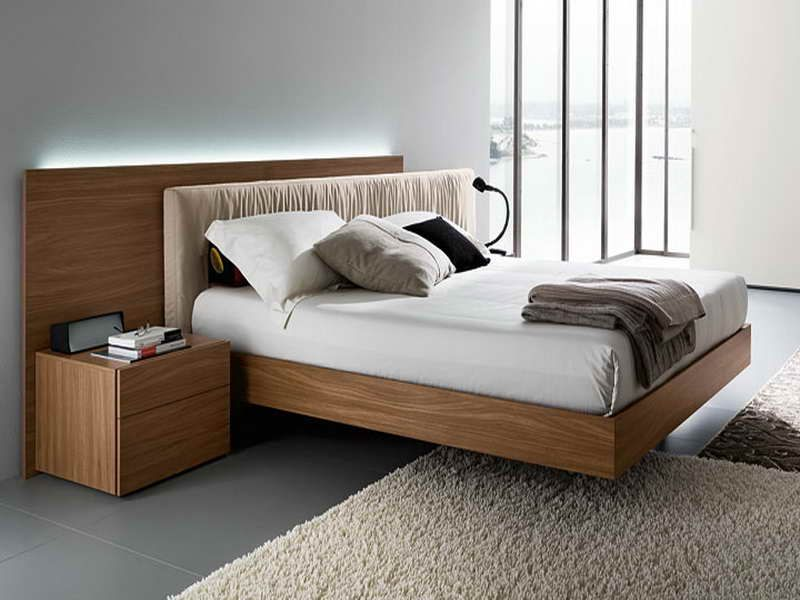 Elegant Contemporary King Size Bed Frame Frame Contemporary King Size Bed Contemporary King Size Bed