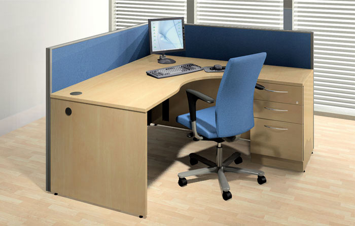 Elegant Corner Office Desk Extraordinary Idea Corner Office Desk Perfect Decoration Corner