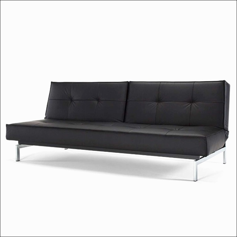 Elegant Couches With Beds In Them Furniture Awesome Hide A Bed Couch Couches With Beds In Them