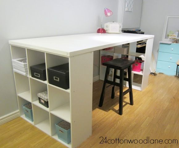 Stylish Create A Desk Best 25 White Desk With Drawers Ideas On
