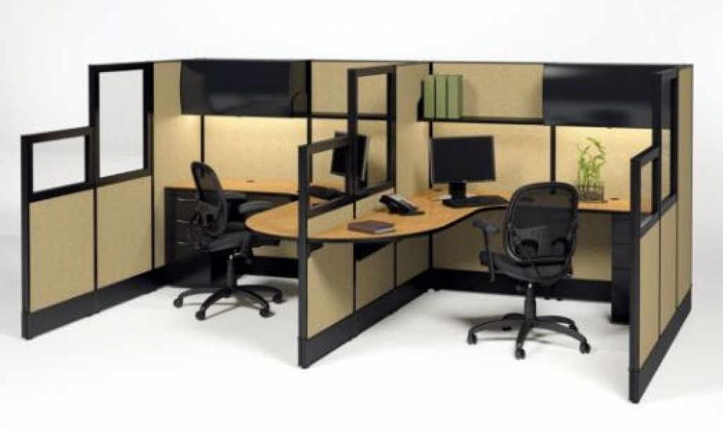 Elegant Cubicle Office Furniture Office Cubicle Furniture Designs Cubicle Office Furniture Cubicle