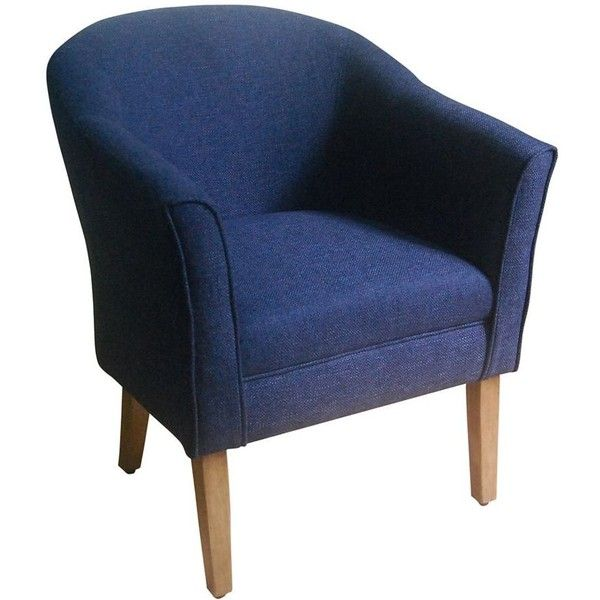 Elegant Dark Blue Accent Chair Best 25 Navy Blue Accent Chair Ideas On Pinterest Navy Dining