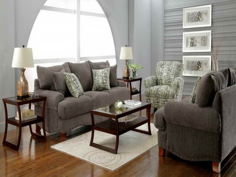 Elegant Decorative Chairs For Living Room Download Accent Chair Living Room Gen4congress