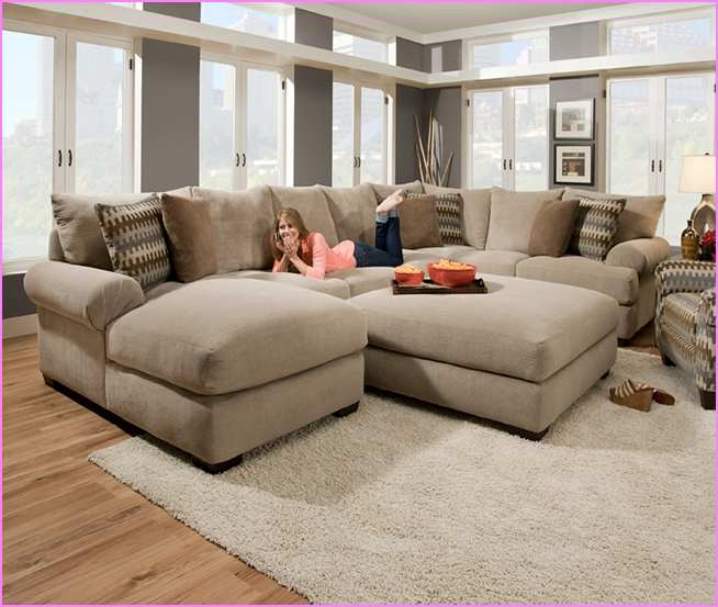 Elegant Deep Couches And Sofas Extra Deep Sectional Sofas For Seated Sofa Design Ideas Adorable