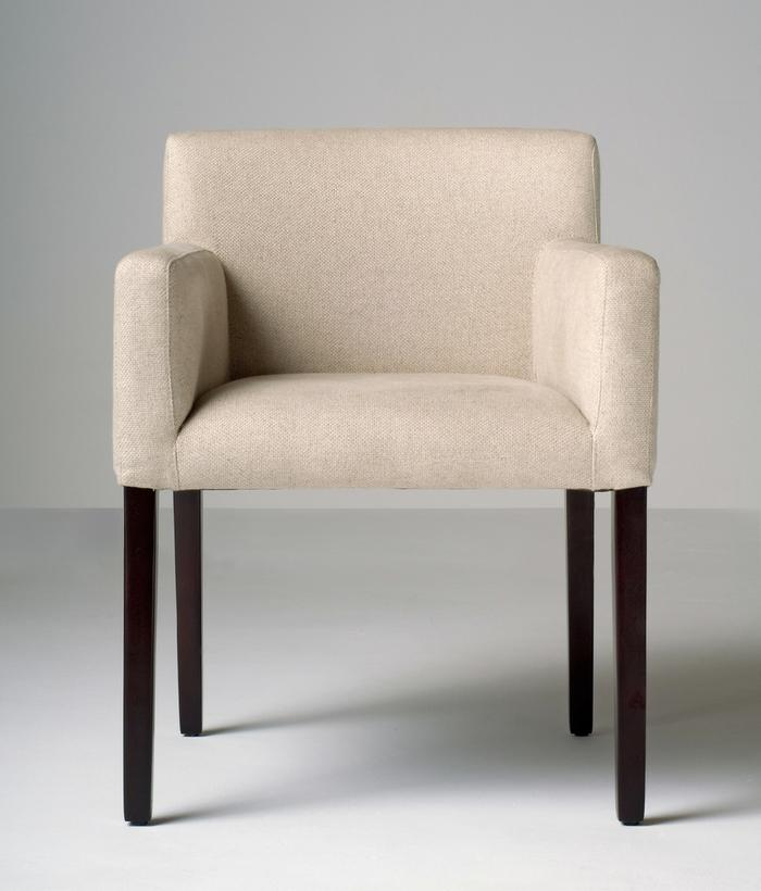 Elegant Dinette Chairs With Arms Dining Chairs Arms Gallery Dining