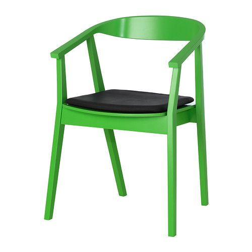 Elegant Dining Chair Cushions Ikea 35 Best Ikea Fever Images On Pinterest Chairs For The Home And