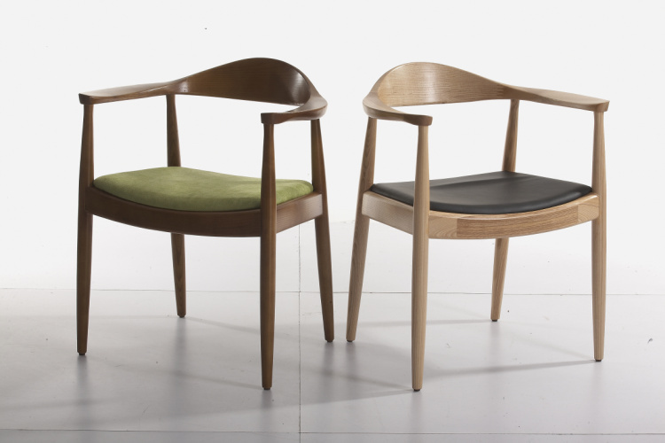 Elegant Dining Chairs With Arms Ikea Chairs Inspiring Wooden Chairs Ikea Wooden Chairs Ikea Arm