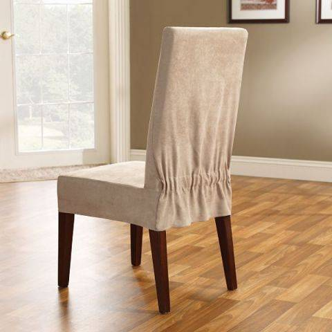 Elegant Dining Room Chair Slipcovers Ikea Dining Room Chair Slipcovers Ikea 9786