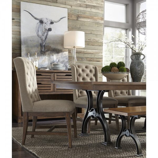 Elegant Dining Room Side Chairs With Arms Chairs Extraodinary Dining Room Side Chairs Seating Expert