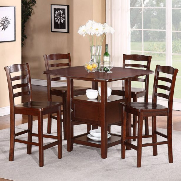 Elegant Dining Table And Chair Set Kitchen Superb Round Dining Table Set For 8 Ikea Glass Tables