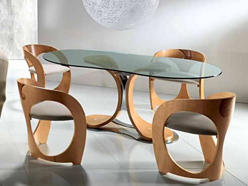 Elegant Dining Table And Chairs Fantastic Dining Table Chairs Carpanelli 2 Dining Table Chair
