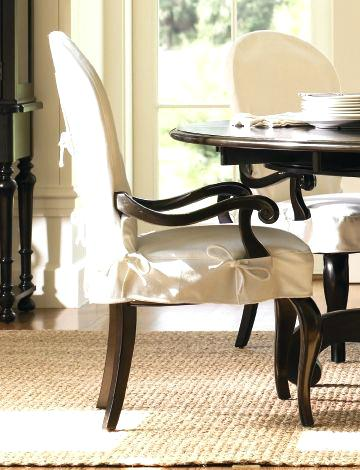 Elegant Dining Table Armchairs Dining Room Arm Chairs Peerpowerco