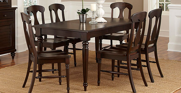 Elegant Dinner Room Table Set Dinning Room Dinning Room Table Set Home Interior Design