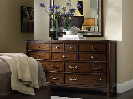 Elegant Dresser 52 Inches Wide Bedroom Dressers Dresser With Mirror For Sale Luxedecor