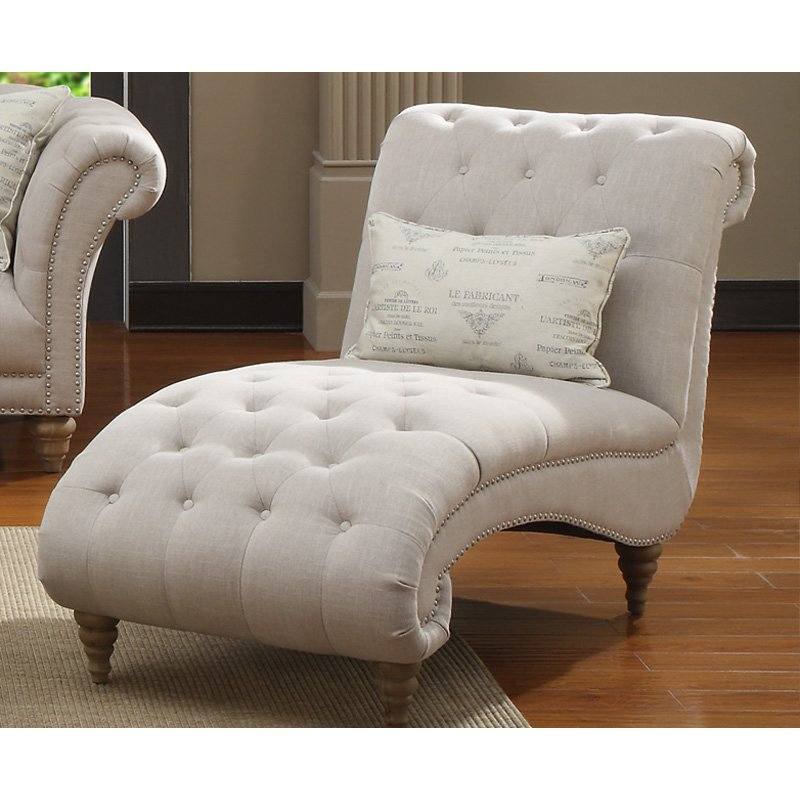 Elegant Elegant Chaise Lounge Chairs Chaise Lounge Chair Indoor Sanblasferry